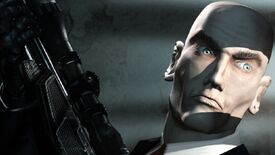 Image for Have You Played... Hitman: Codename 47?