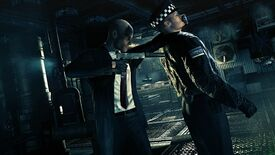 Image for Very Disco: Hitman Absolution