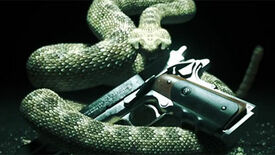 Image for The First Hitman: Absolution Screens