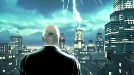 Image for Talking And Stalking - Hitman: Absolution