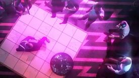 Image for Disco Demolition - Killing With Style In Hitman: Absolution