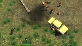 Image for Half-Life 2: The RTS