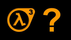 Image for Half-Life 3 To Be Announced At Gamescom? Who Knows