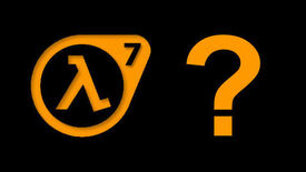 Image for Of Course Valve Are Working On Half-Life 3, Now Shush