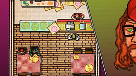Image for Ryan Godling: Hotline Miami Comes To Steam