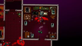 Image for Call Back Later: Hotline Miami 2 Releasing Q3 2014