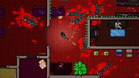 Image for Revealed - Hotline Miami 2: Wrong Number