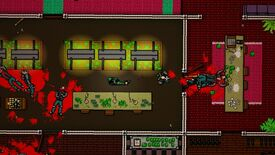 Image for Hotline Miami 2 Playable At Rezzed
