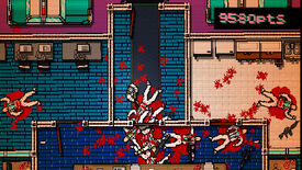 Image for Have You Played... Hotline Miami?