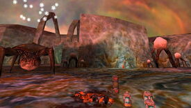 Image for Black Mesa Mod Won't See Xen, Because Technology