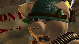 Image for Have You Played… Hogs of War?