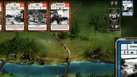 Image for Cards Of Not-Card: The Hearts Of Iron CCG