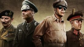 Image for Hands On: Hearts Of Iron IV