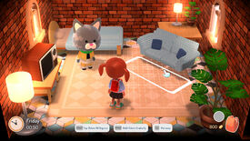 Image for Hokko Life will bring Animal Crossing-style choring to PC