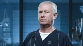 Image for Casualty and Holby City