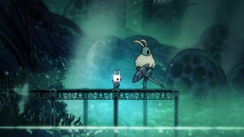 Image for Watch Hollow Knight's Beautiful Beneath And Beyond Trailer