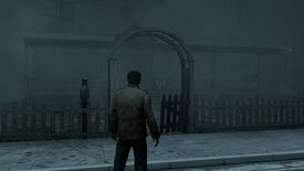 Image for Have You Played... Silent Hill: Homecoming?