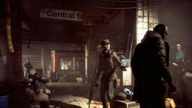 Image for Revolution Continues: Deep Silver Buy Homefront Off Crytek