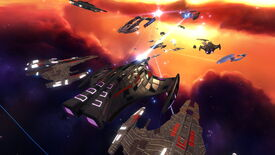 Image for Modder Superior - Homeworld Remastered Collection