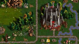 Image for Heroes Of Might & Magic 3 HD Released, Problems Abound