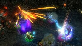 Image for Heroes Of Newerth Launches On Wednesday