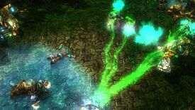 Image for Heroes Of Newerth Is Free For A Week