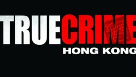 Image for True Crime: Hong Kong Will Not See Release