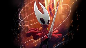Image for Hollow Knight: Silksong reveals a fourth and final new character
