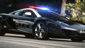 Image for Need For Speed: Hot Pursuit Trailer