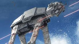 Image for Giveaway: 150 Star Wars Battlefront Closed Beta Keys