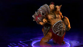 Image for Heroes Of The Storm Gets A Pro Tournament Next Year