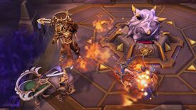 Image for Heroes Of The Storm will remove the ability to buy loot boxes with real money