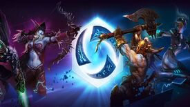 Image for RE: That Heroes Of The Storm Interview