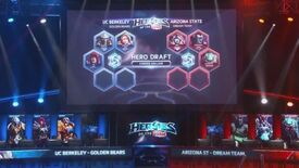 Image for What Heroes of the Dorm Means For Blizzard And Esports