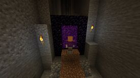 Image for Hounded Out: The adventures of a Minecraft hermit, finale