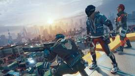 "Image for Ubisoft say now is the time for free-to-play games ""across all [their] biggest franchises"""