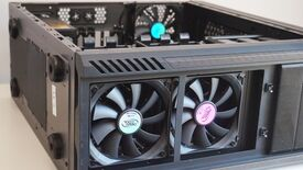 Image for How to install extra case fans