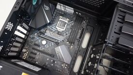 Image for How to install your motherboard
