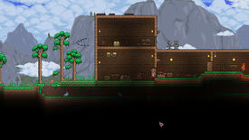 Image for How to make a bed in Terraria to set your respawn point
