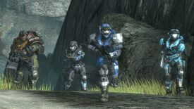 Image for If you have a spare hour, here's a lot of Halo: Reach's Firefight