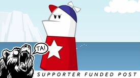 Image for Homestar Runner Favourites For No Real Reason
