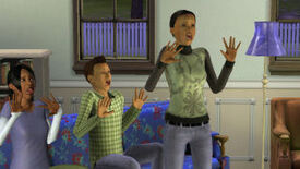 Image for This Is The Modern World: Sims 3 Specs Up