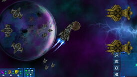 Image for Eat It, Meatbags: Human Extinction Simulator Released