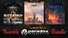 Image for Get Europa Universalis IV for $1 in Humble's new Paradox Bundle