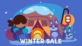 Image for Humble Store launches its own winter sale