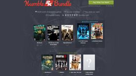 Image for Penny For Your BioShocks: The Humble 2K Bundle Is A Steal