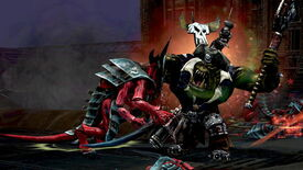 Image for Company Of Waaagh! It's The Humble Relic Bundle