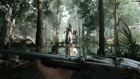 Image for Hunt: Showdown is planning a PvE only mode