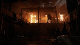 Image for Hunt: Showdown moseys on down for a spooky free weekend