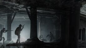 Image for Hunt: Showdown's first closed alpha begins January 31st